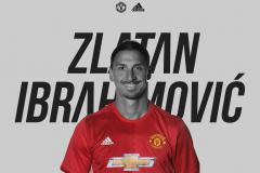 Zlatan Ibrahimovic - Profile (1)