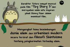 tororo-01
