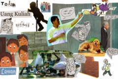 Wildan Maulana